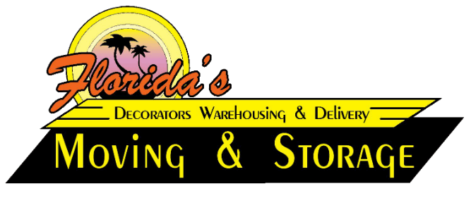 Florida's Decorators Warehousing & Delivery