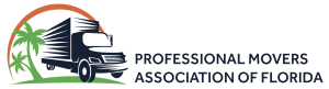 Florida pro mover association